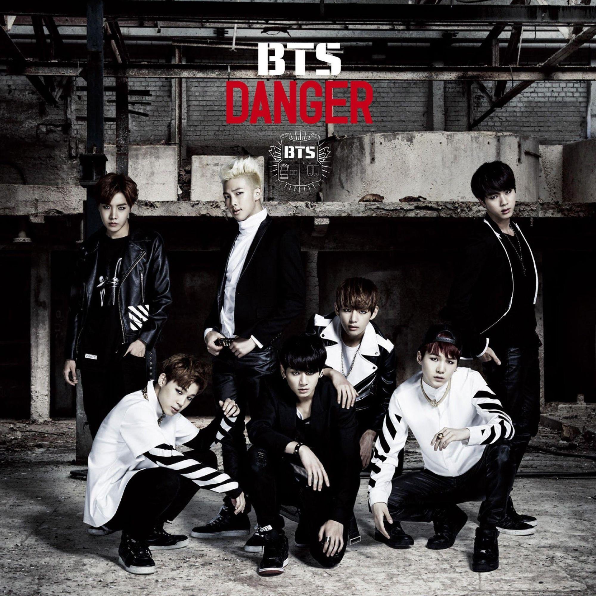 BTS dính liên hoàn 'phốt' đạo nhạc, ca khúc tỷ view của US - UK cũng góp mặt - Ảnh 3