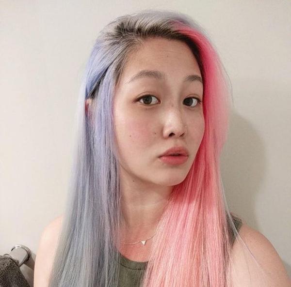 Tuyển tập 1001 kiểu tóc sốc-độc-lạ, chị em muốn trở thành tâm điểm đám đông thì chớ nên bỏ qua - Ảnh 8