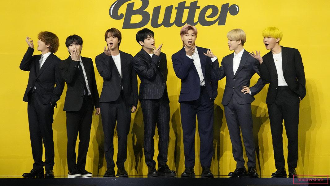 BTS dính liên hoàn 'phốt' đạo nhạc, ca khúc tỷ view của US - UK cũng góp mặt - Ảnh 2
