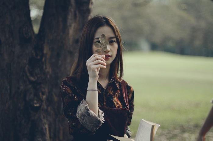 Đàn bà càng bị bội bạc càng phải kiêu hãnh, phải để nhân tình thấy là sợ, chứ đừng để họ thấy mà bĩu môi xem thường - Ảnh 1