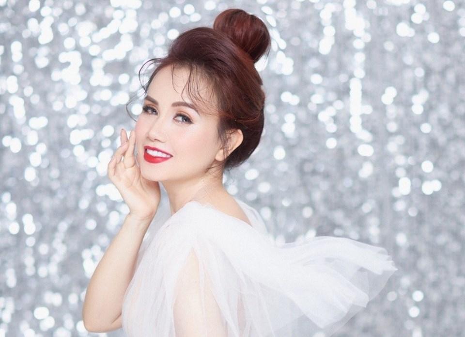 Con gái nhỏ của diễn viên Hoàng Yến hoảng loạn khi chứng kiến toàn bộ hành động 'vũ phu' của người bố ruột - Ảnh 4