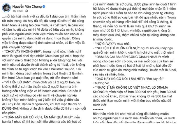Nguyen Van Chung 2