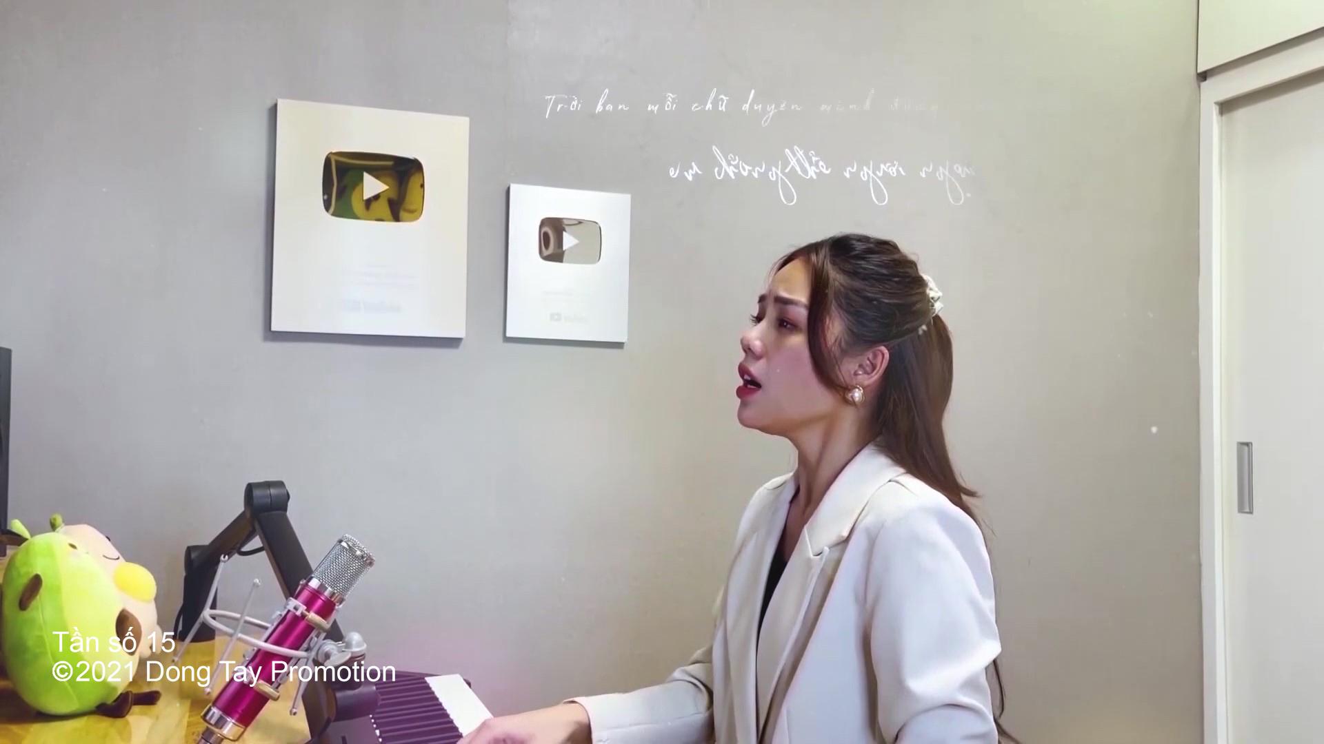 """Thanh Duy tiết lộ dự án tại gia, kể chuyện """"tình anh bán chiếu"""" phiên bản mới lạ  - Ảnh 5"""