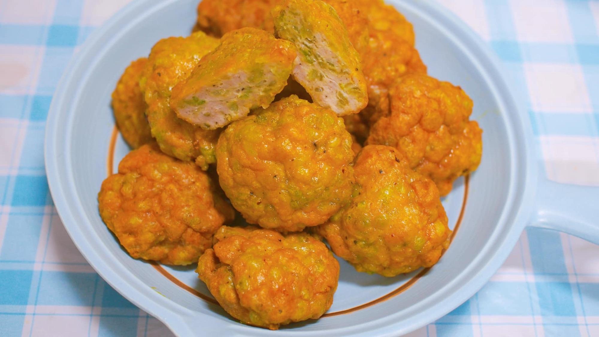 Bún đậu mắm tôm 'ăn là nghiền' với công thức làm thỏa lòng 'những người con xa xứ'  - Ảnh 10