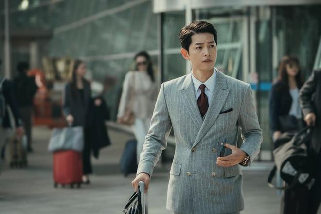 """Ai ngờ nhờ scandal thao túng tài tử Hạ Cánh Nơi Anh, """"điên nữ"""" Seo Ye Ji vượt mặt được cả BLACKPINK ở điểm này - Ảnh 4"""