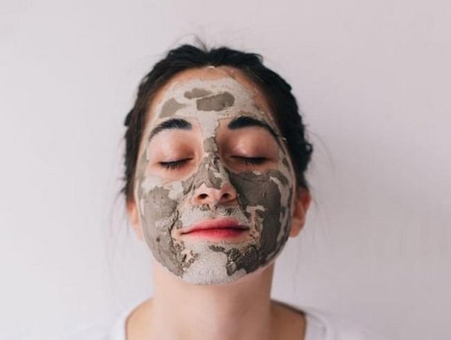 Cải thiện lỗ chân lông to ngoác: 5 điều nhất định phải làm để da dẻ láng mịn không gợn vết tích - Ảnh 5