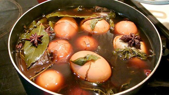 Trứng rất tốt nhưng ăn theo 6 kiểu này khiến trứng vừa mất dinh dưỡng vừa gây hại cho sức khỏe - Ảnh 4