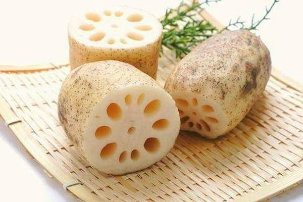 6 siêu thực phẩm vừa giải nhiệt vừa ngăn ngừa bệnh tật mùa nắng nóng - Ảnh 6
