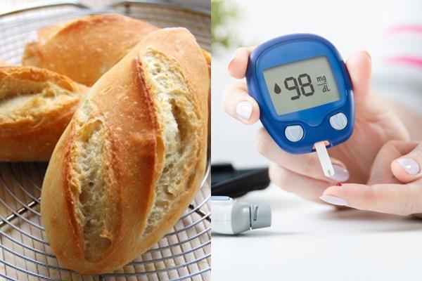 Điều gì xảy với cơ thể khi ăn bánh mì thường xuyên? - Ảnh 1