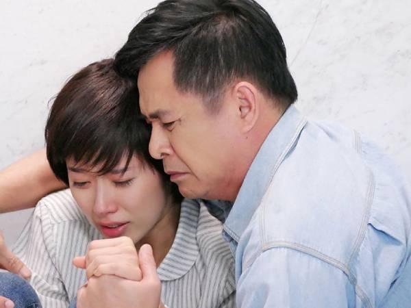 Người đàn ông 14 năm 'đổ vỏ' và cái kết 'ngọt lịm tim' khiến người ta tin vào tình yêu đích thực - Ảnh 1