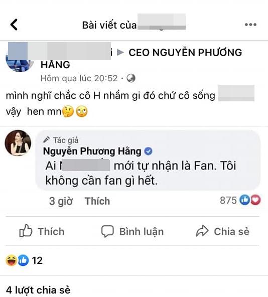Phuong Hang 4