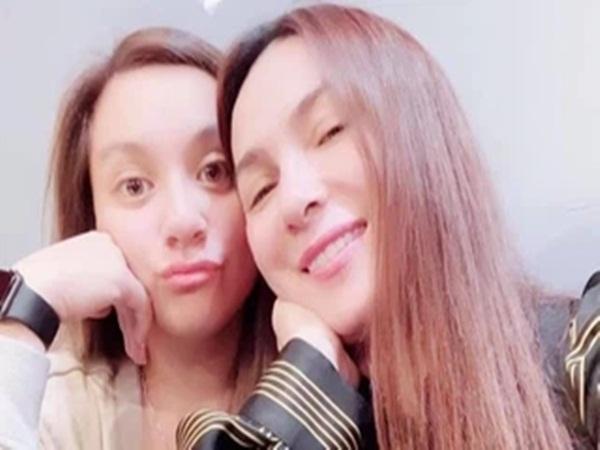 Người được con gái Phi Nhung uỷ quyền tại Việt Nam có động thái gây chú ý lúc nữ ca sĩ chuyển biến xấu