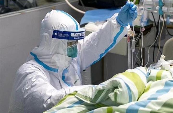 Bệnh nhân COVID-19 đầu tiên ở Quảng Ngãi tử vong, địa bàn ghi nhận nhiều ca mắc cộng đồng