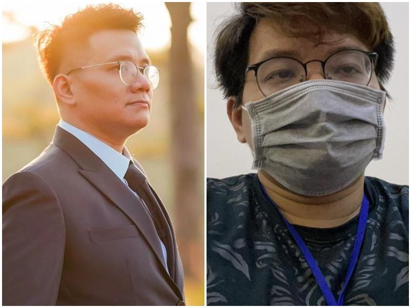 Nóng: Cục Cảnh sát hình sự Bộ Công an mời 'cậu IT' Nhâm Hoàng Khang đến làm việc
