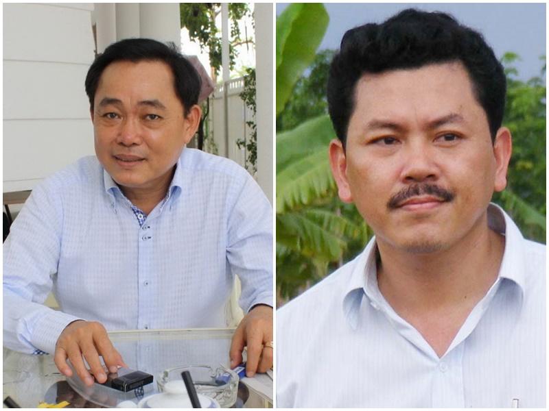 Vụ kiện tụng Dũng 'lò vôi' - Võ Hoàng Yên: Đại gia KDL Đại Nam tuyên bố sẵn sàng mời luật sư, lo chi phí, hỗ trợ chỗ ở cho người nào bị đe dọa