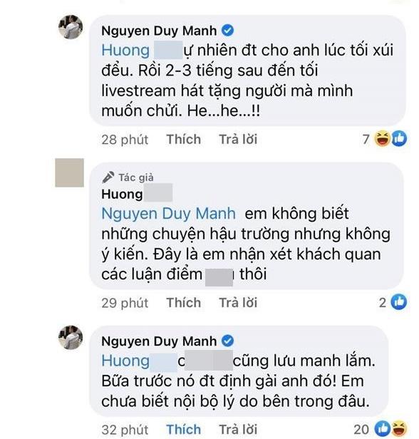 Duy Manh 1