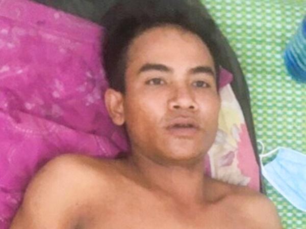 Quảng Nam: Mâu thuẫn với vợ, chồng cầm dao đâm con gái 3 tuổi tử vong rồi tự tử