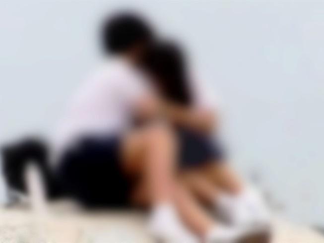 Nam thanh niên dụ dỗ bé gái 13 tuổi làm trò đồi bại trong nhà vệ sinh tại khu cách ly ở Bạc Liêu