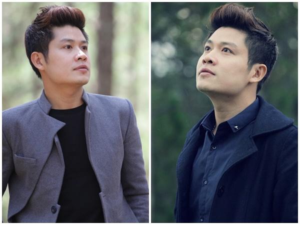 Nhạc sĩ Nguyễn Văn Chung lên tiếng trước thông tin gạ gẫm nhiều cô gái sau ly hôn, Vbiz 'xác nhận' có 7-8-9 cô, có 'nạn nhân' ở Phú Nhuận