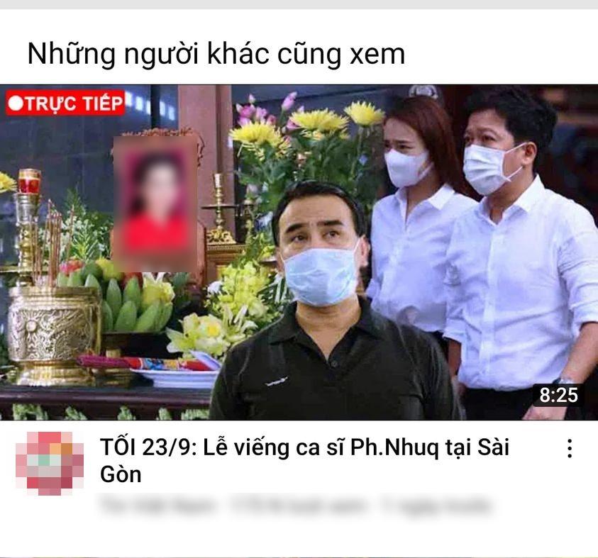 Phi Nhung 1