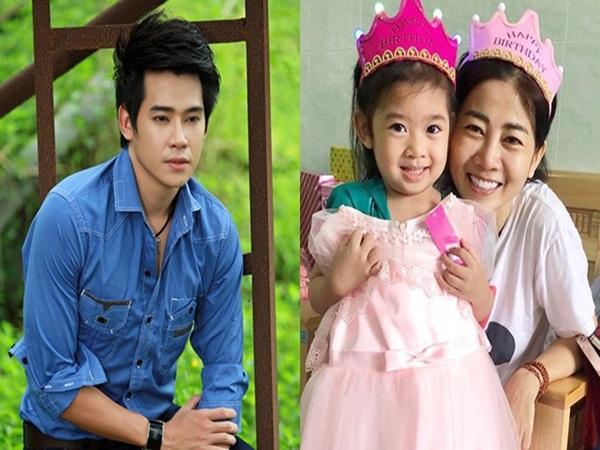 Bạn thân tiết lộ Phùng Ngọc Huy đang có động thái liên quan đến việc giành quyền nuôi con gái Mai Phương