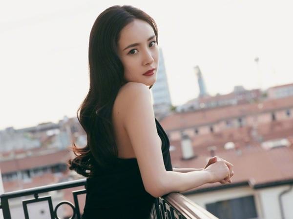 Ám ảnh hôn nhân, Dương Mịch liên tiếp cự tuyệt kết hôn cùng tình trẻ?