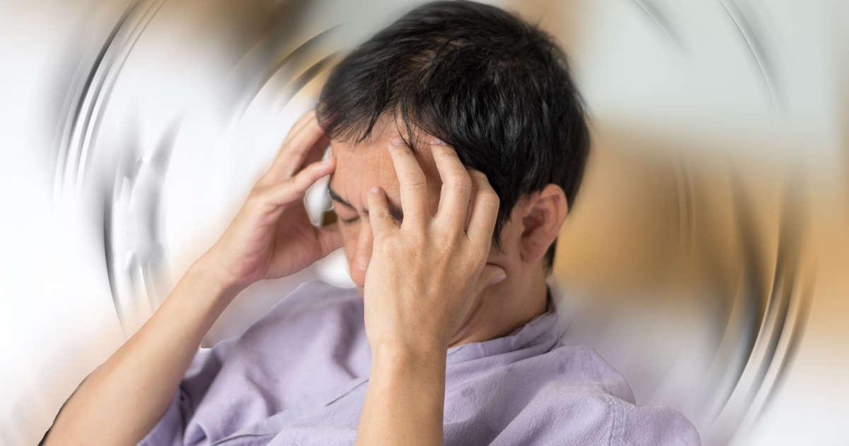 Người thận yếu thường có 6 đặc điểm rất dễ nhận biết: Hãy sớm đi khám nếu bạn có cảm giác tương tự - Ảnh 2
