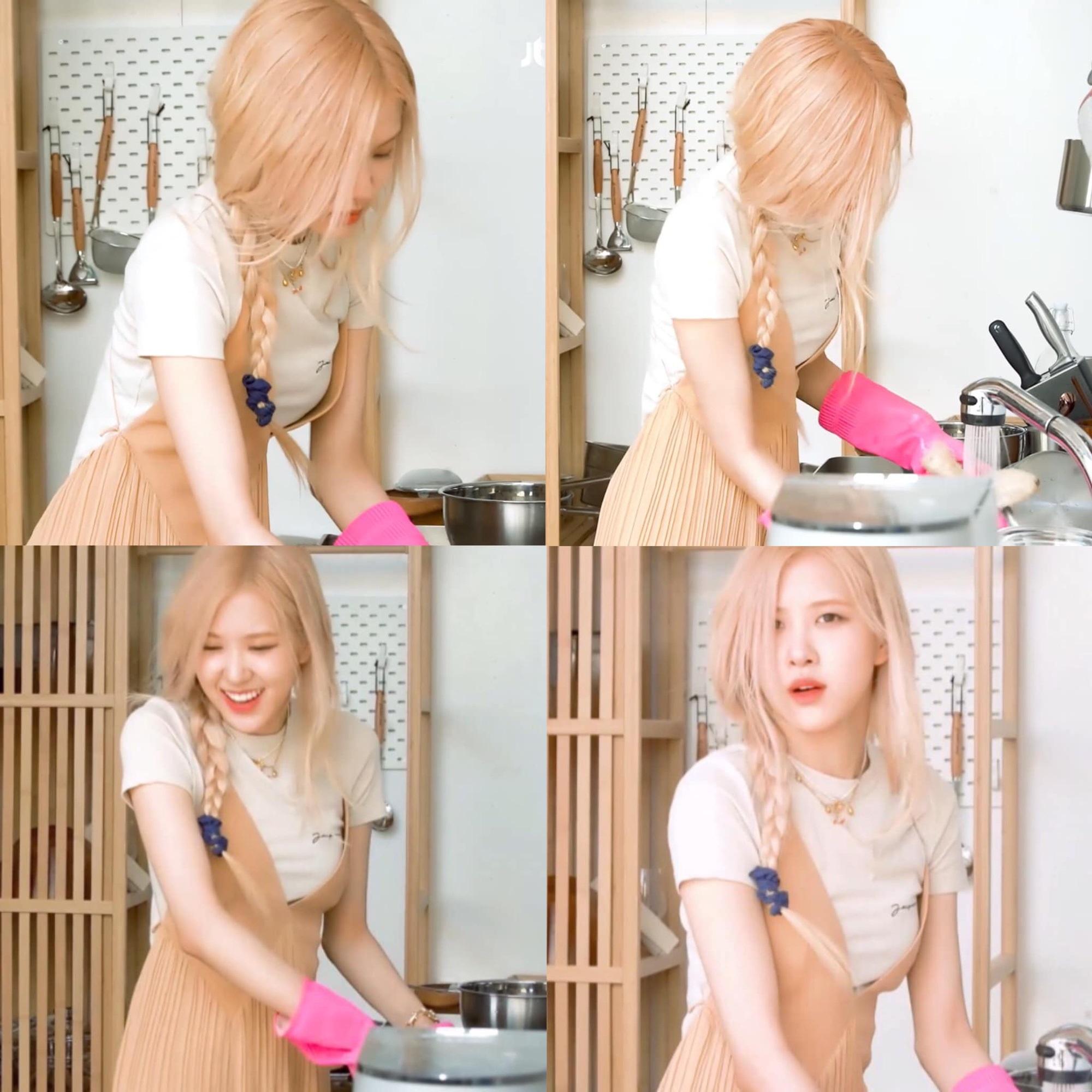 Kiểu tóc 'cưa sừng' được loạt mỹ nhân châu Á lăng xê: Song Hye Kyo và Angela Baby đều có cú nhảy vọt nhan sắc - Ảnh 4