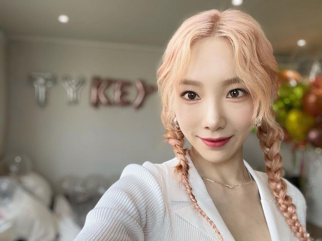 Kiểu tóc 'cưa sừng' được loạt mỹ nhân châu Á lăng xê: Song Hye Kyo và Angela Baby đều có cú nhảy vọt nhan sắc - Ảnh 6