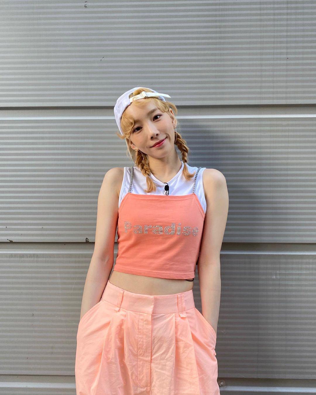 Kiểu tóc 'cưa sừng' được loạt mỹ nhân châu Á lăng xê: Song Hye Kyo và Angela Baby đều có cú nhảy vọt nhan sắc - Ảnh 5