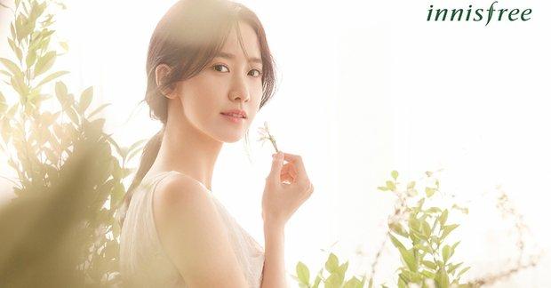 Nữ thần Yoona 14 năm liên tiếp làm điều này và chưa lần nào bị 'thất sủng' - Ảnh 5