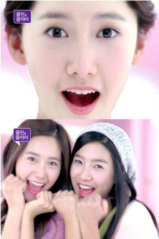 Nữ thần Yoona 14 năm liên tiếp làm điều này và chưa lần nào bị 'thất sủng' - Ảnh 3