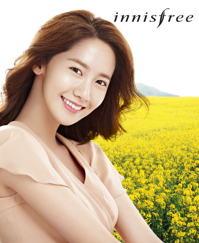 Nữ thần Yoona 14 năm liên tiếp làm điều này và chưa lần nào bị 'thất sủng' - Ảnh 6