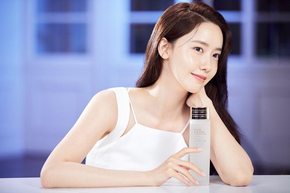 Nữ thần Yoona 14 năm liên tiếp làm điều này và chưa lần nào bị 'thất sủng' - Ảnh 10