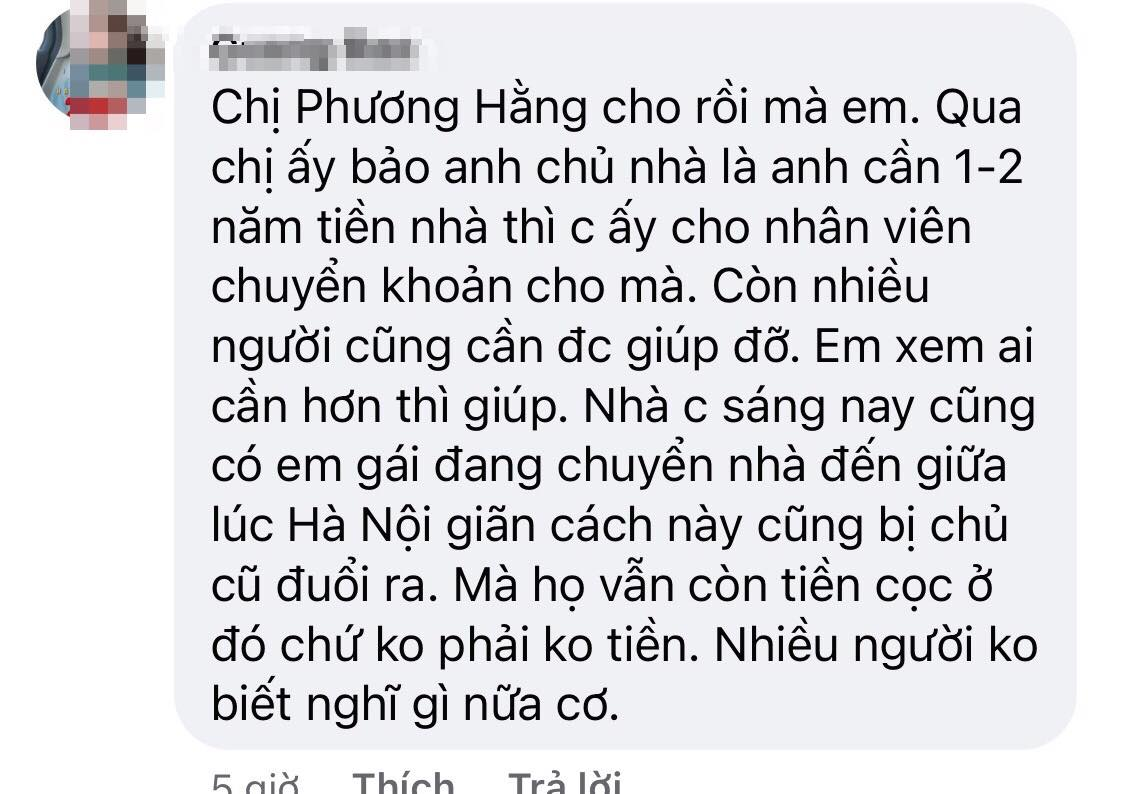 Truong Quoc Anh 3