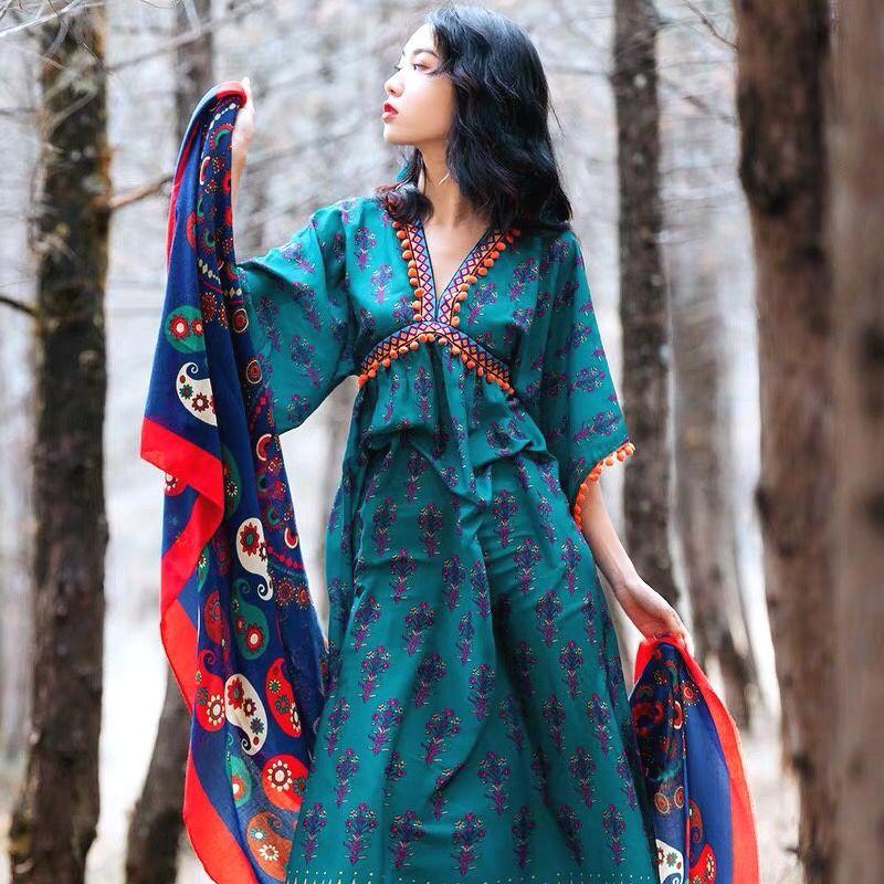 Nếu không muốn bị già trước tuổi, chị em hãy tránh xa những mẫu váy này, đặc biệt nói 'KHÔNG' với mẫu số 4 - Ảnh 1