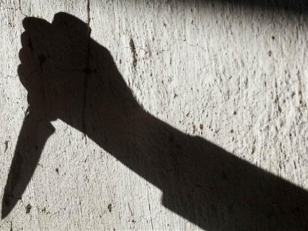 Bí ẩn phía sau cái chết của cô giáo trẻ, 17 năm sau vẫn bị đào mộ xét nghiệm DNA