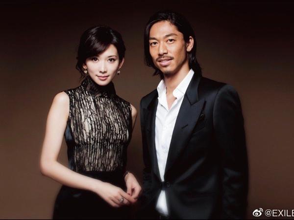 'Bom sex Đài Loan' Lâm Chí Linh bất ngờ tuyên bố kết hôn ở tuổi 45