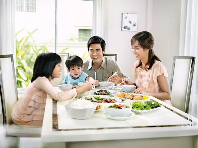 Sai lầm tai hại khi ăn tối khiến nhiều người giảm thọ, mắc bệnh tiểu đường, ung thư