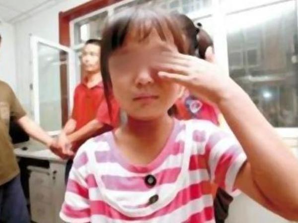Đau lòng: Bé gái 11 tuổi bị ép tiếp khách hơn 100 lần, 4 người đàn ông xâm hại nạn nhân suốt 5 tiếng đồng hồ