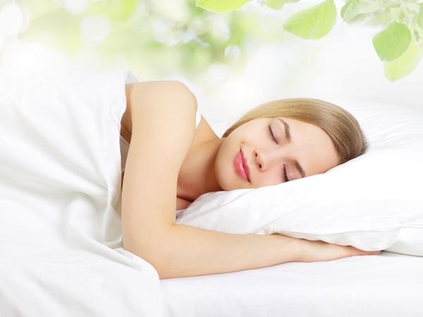 Đi ngủ vào 5 thời điểm này chẳng khác nào 'tự sát mãn tính'