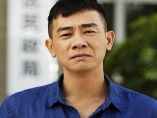 Điểm danh 5 diễn viên nổi tiếng Hoa ngữ đánh mất sự nghiệp vì 'máu đỏ đen'