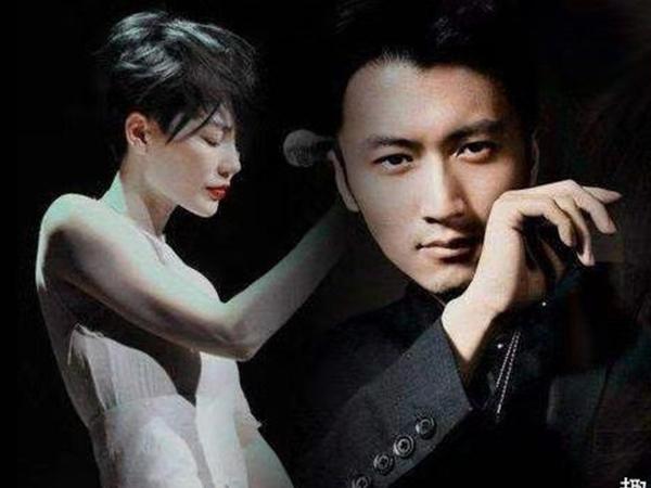Hé lộ lý do vì sao Tạ Đình Phong chỉ sống chung mà không chịu kết hôn với Vương Phi