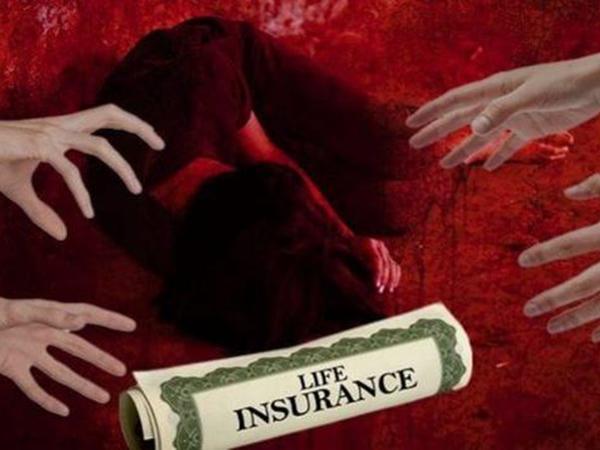 Khó khăn về tài chính, cha dượng và mẹ ruột bóp cổ con gái 9 tuổi đến chết để lấy tiền bảo hiểm