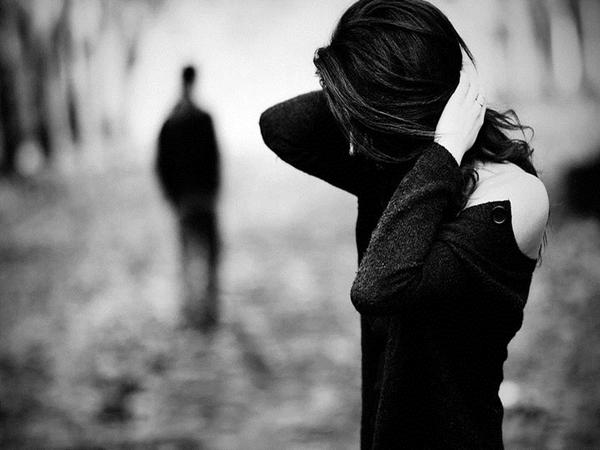 Sau khi ngoại tình, không có điều kiện này dù cố gắng đến mấy người tổn thương vẫn là chính bạn - Ảnh 2