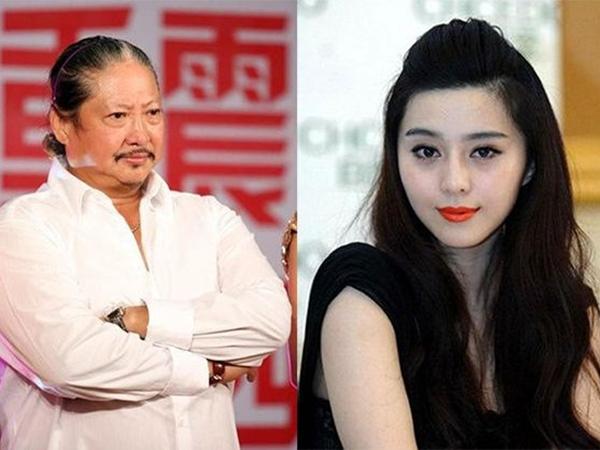 Không thừa nhận hẹn hò nhưng Hồng Kim Bảo khẳng định từng tặng 1 căn nhà cho Phạm Băng Băng