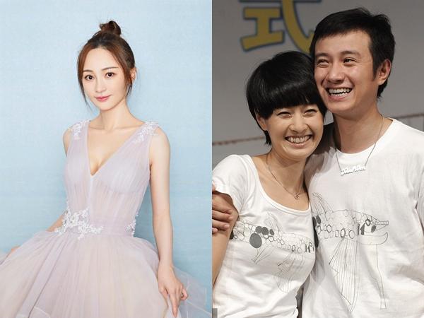 Mã Y Lợi ly hôn chồng trẻ, dù đã đính hôn nhưng 'con giáp thứ 13' vẫn bị netizen mắng chửi thậm tệ