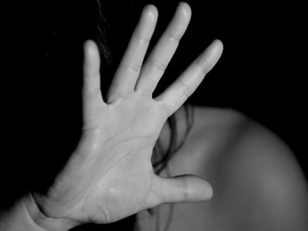 Người cha thú tính cưỡng hiếp con gái ruột suốt ba năm, sự việc chỉ bị bại lộ khi người đàn ông này cố ép nạn nhân dùng thuốc tránh thai
