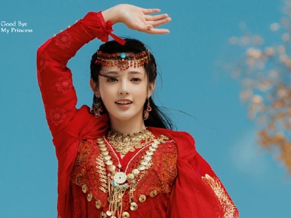 Những bộ phim không thể bỏ qua của màn ảnh nhỏ Hoa ngữ 2019