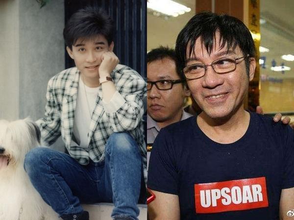 Nợ nần bủa vây, nam ca sĩ nổi tiếng Đài Loan tự tử trong phòng trọ